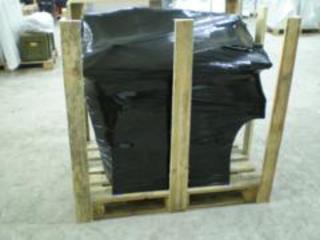 Тарифы на доставку сборных грузов из Москвы до Лаишево