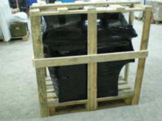 Тарифы и условия доставки в Каменскую сборных грузов из Москвы