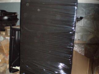 Тарифы и условия доставки сборных грузов из Москвы в Кубинку