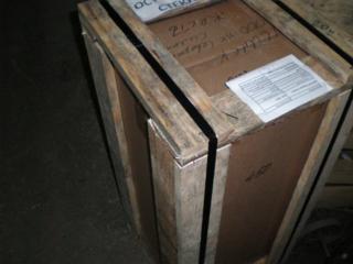 Тарифы на доставку сборных грузов до Тюмени из Москвы