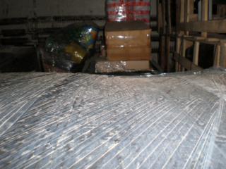 Тарифы и условия доставки до Гвардейска сборных грузов из Москвы