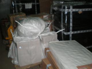 Грузоперевозки, перевозки, доставка сборных грузов в Полоцк.