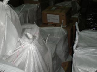 Тарифы на доставку из Москвы сборных грузов до Печоры