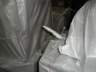 Тарифы на доставку сборных грузов в Невинномысск из Москвы