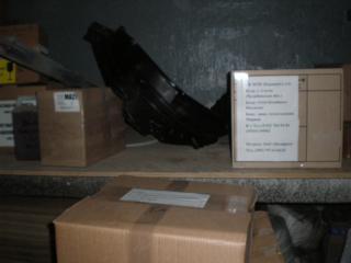 Доставки в Тараз сборных грузов. Рассылка грузов по России.