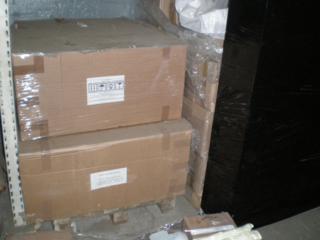 ж д контейнерные перевозки