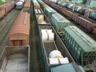 грузовые авто перевозки
