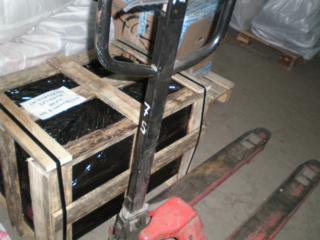 Прайс на доставку сборных грузов из Москвы до Шымкент