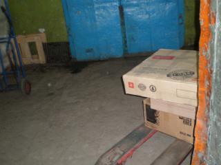 Тарифы на доставку из Москвы сборных грузов до Красный Чикой