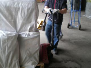 Доставка до Киренска сборных грузов. Перевозки негабаритных грузов в Киренск. Отправки из Москвы.