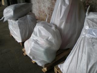 Доставки в Колпино сборных грузов и негабаритных грузов.