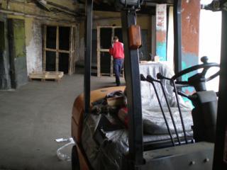 Тарифы на доставку сборных грузов из Москвы в Могилев