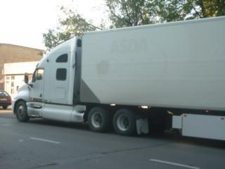 Тарифы и условия доставки сборных грузов из Москвы в Дно