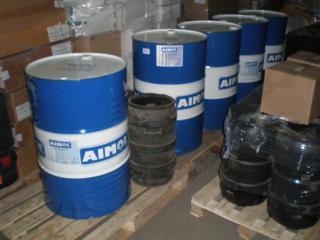 Тарифы на доставку во Владивосток из Москвы сборных грузов