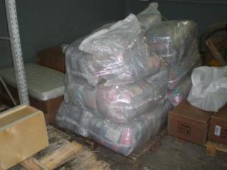 Тарифы и условия доставки до Карабудахкент сборных грузов из Москвы