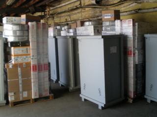 Тарифы и условия доставки до Хонгурей из Москвы сборных грузов