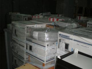 контейнерные жд перевозки