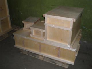 Прайс на доставку сборных грузов из Москвы в Им. Гриба