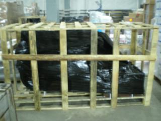 Тарифы на доставку в Амурск сборных грузов из Москвы