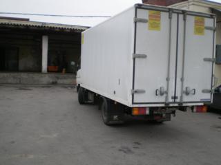 Тарифы на доставку в Зубову Поляну из Москвы сборных грузов