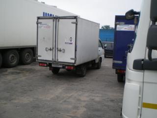Тарифы на доставку сборных грузов из Москвы до Дмитриев-Льговского