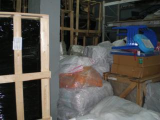 Прайс на доставку в Благодарный из Москвы сборных грузов