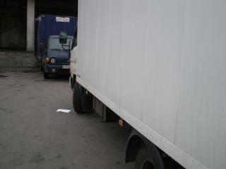 Прайс на доставку до Выксы из Москвы сборных грузов