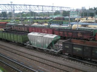 Тарифы на доставку до Кызылорда из Москвы сборных грузов