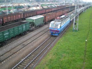 Доставки в Вилючинск грузов. Условия доставки.