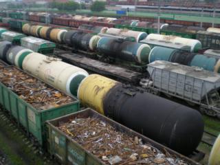 Прайс на доставку сборных грузов из Москвы до Базаихи