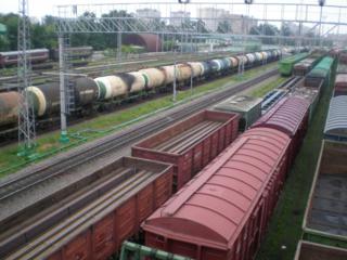 Прайс на доставку в Лесной из Москвы сборных грузов