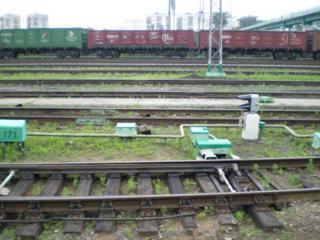 Доставки в Горнозаводск. Условия и тарифы.