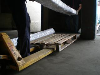 Грузоперевозки, перевозки, доставка сборных грузов в Лаишево.