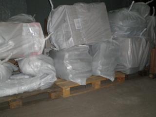 доставка грузов грузоперевозки