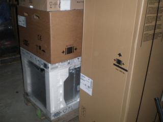 Прайс на доставку сборных грузов в Каширу из Москвы