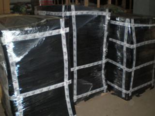 Тарифы на доставку сборных грузов в Зеленодольск из Москвы