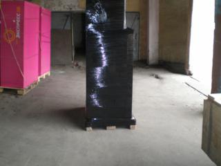 Прайс на доставку в Гонжа из Москвы сборных грузов