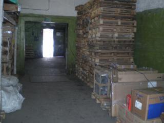 Доставки до Еты-пуровское сборных грузов. Цены на доставку в Еты-пуровское.