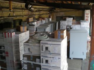 Прайс на доставку сборных грузов из Москвы до Астрахани