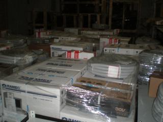 Тарифы на доставку из Москвы сборных грузов до Абазы