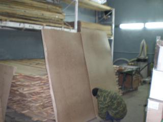 Доставки в Ноябрьск грузов. Условия доставки.