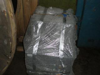 Тарифы на доставку сборных грузов из Москвы в Усинск
