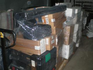 Прайс на доставку до Кирса сборных грузов из Москвы
