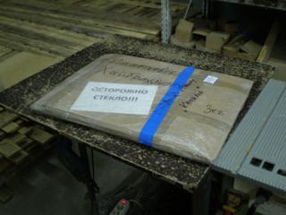 Бикин (Хабаровский край). Доставка из Москвы сборных грузов по России