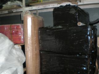 Прайс на доставку в Азов сборных грузов из Москвы