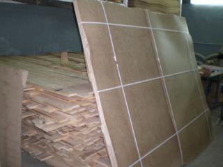 Тарифы на доставку сборных грузов в Ханты-Мансийск из Москвы