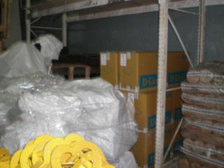 Прайс на доставку сборных грузов в Богородицк из Москвы