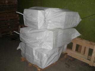 Доставка до Оксино сборных грузов. Перевозки негабаритных грузов в Оксино. Отправки из Москвы.