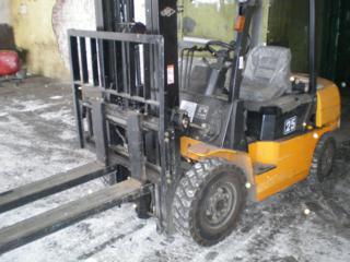грузовые авиа перевозки