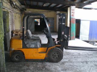 Прайс на доставку до Шымкент из Москвы сборных грузов